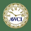 AWCI logo Edit01